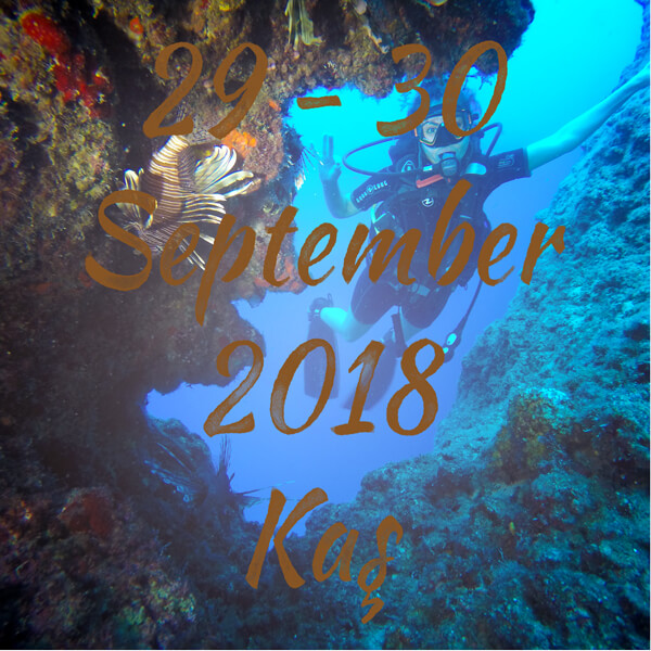 September2018KasKalkan